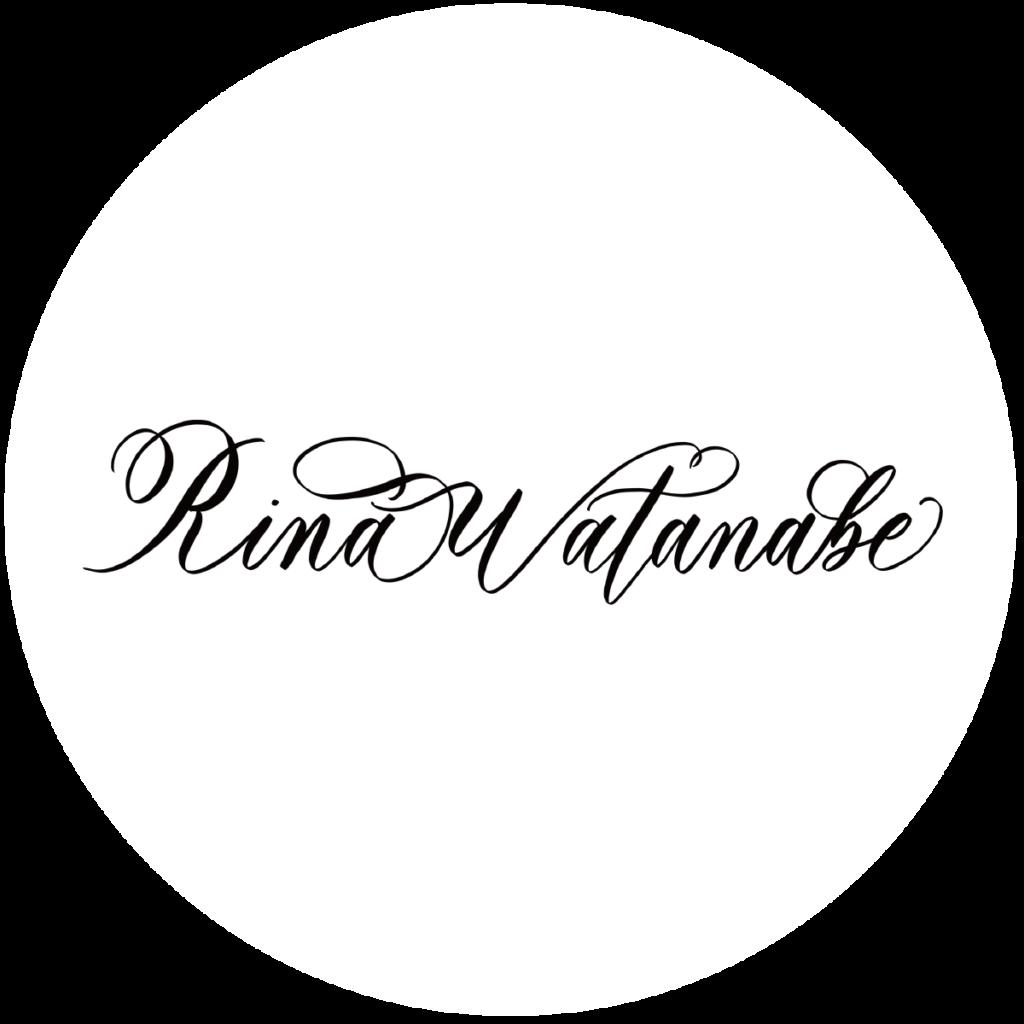 rina watanabe